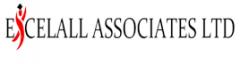 Excelall Associates Ltd